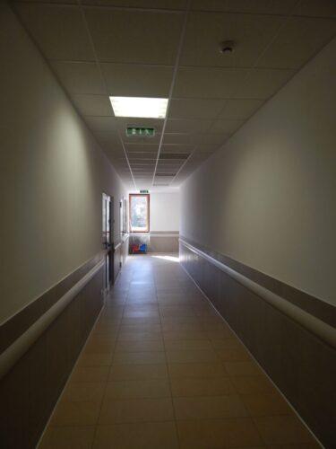 Berettyó_Kórház17-min