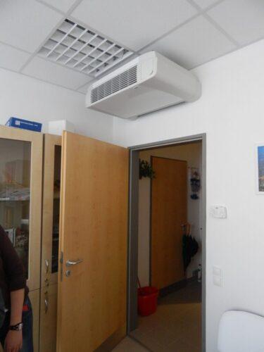 Berettyó_Kórház19-min