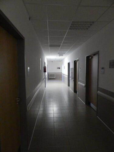 Berettyó_Kórház20-min