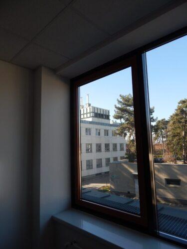 Berettyó_Kórház29-min