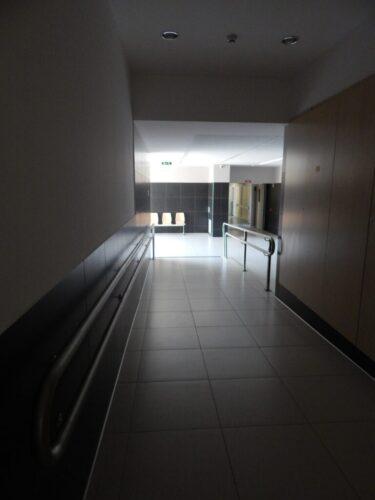 Berettyó_Kórház42-min