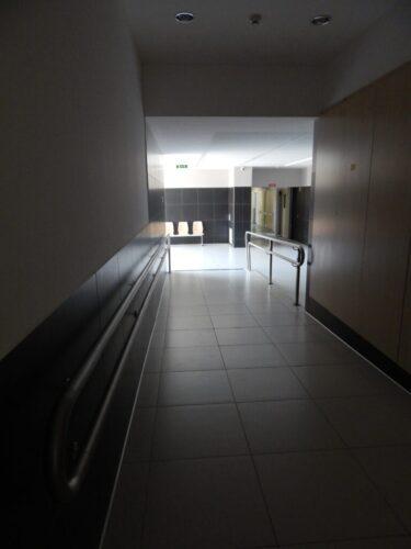 Berettyó_Kórház43-min