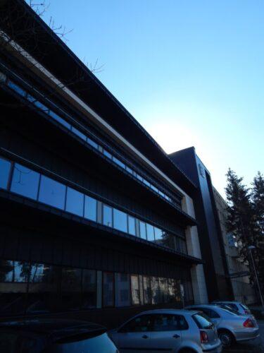 Berettyó_Kórház81-min
