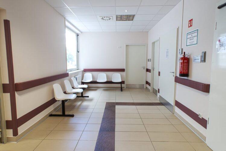 Kisvárda_Kórház6-min