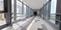 kórház_hdr_2-min
