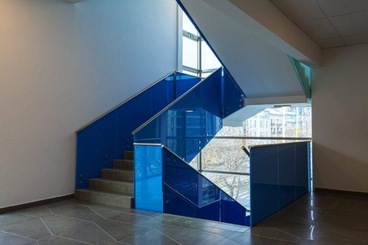 lépcsőforduló_1-min